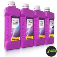 botella-bordeaux-roland-solmax-fuze-eco-nr