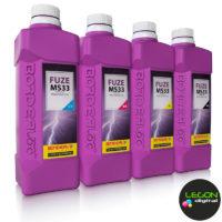 botella-bordeaux-mimaki-ss21-fuze-ms33