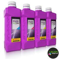 botella-bordeaux-roland-solmax2-fuze-eco-pr4