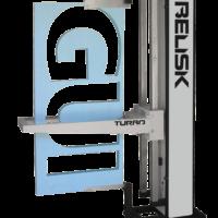 obelisk-foamplotter