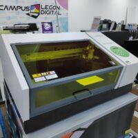 IMG 20201013 183345 200x200 - Roland VersaUV LEF-12i