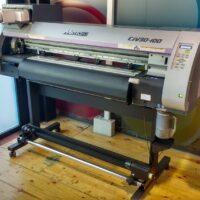 mimaki cjv30 100 10 200x200 - Gran oportunidad en máquinas demo y de ocasión