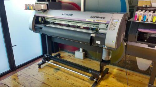 mimaki cjv30 100 10 500x281 - Mimaki CJV30-100