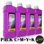 botella-bordeaux-roland-solmax2-fuze-eco-pr4-pack