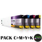 cartucho-bordeaux-mimaki-hs-fuze-ms5-pack