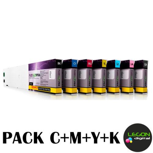 cartucho-bordeaux-roland-solmax2-fuze-eco-pr4