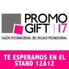 promogift17-logotipo-cuadrado