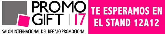 banner-promogift17