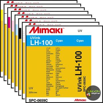 Mimaki LH-100