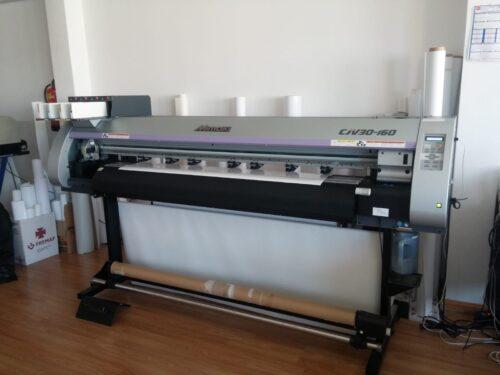 IMG 20191008 WA0026 500x375 - Mimaki CJV30-160
