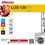 Mimaki LUS-120