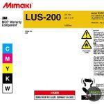Mimaki LUS-200