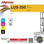 Mimaki LUS-350