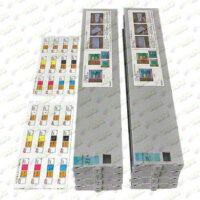 opt j0237 02 200x200 - Mimaki Eco-CaseOPT-J0237