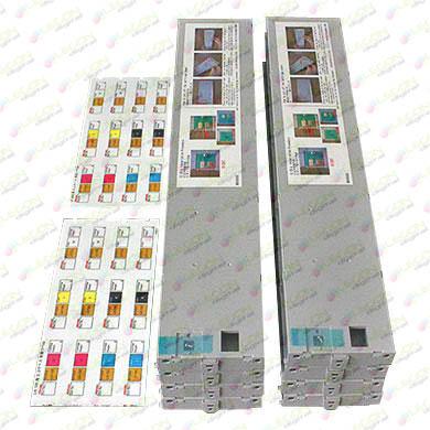 opt j0237 02 - Mimaki Eco-CaseOPT-J0237