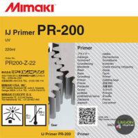 PR-200