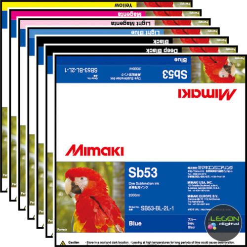 sb53 x 2l etiqueta 500x500 - Bolsa Mimaki Sb53