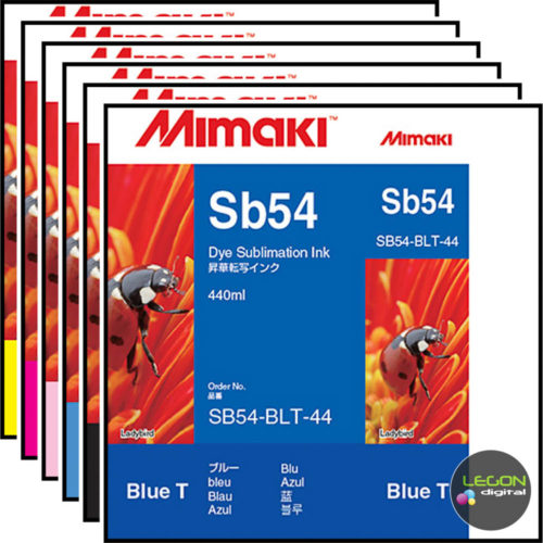 sb54 x 44 etiqueta 500x500 - Cartucho Mimaki Sb54