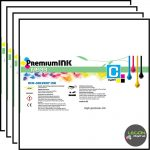 Premium Ink MS33 Bolsa