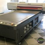Mimaki JFX-1631 plus