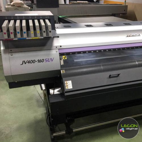 mimaki jv400 160suv 01 500x500 - Mimaki JV400-160SUV