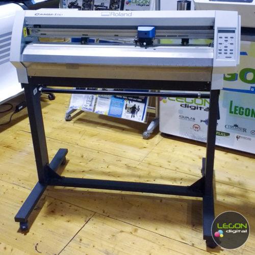 roland camm 1 pro gx 300 01 500x500 - Roland CAMM-1 Pro GX-300