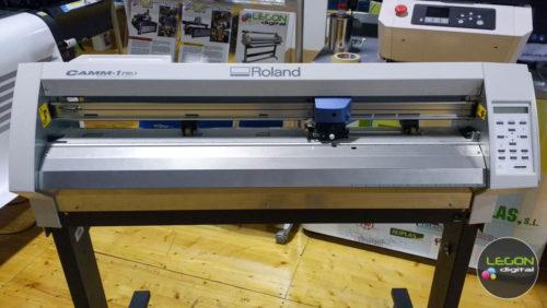roland camm 1 pro gx 300 02 500x282 - Roland CAMM-1 Pro GX-300