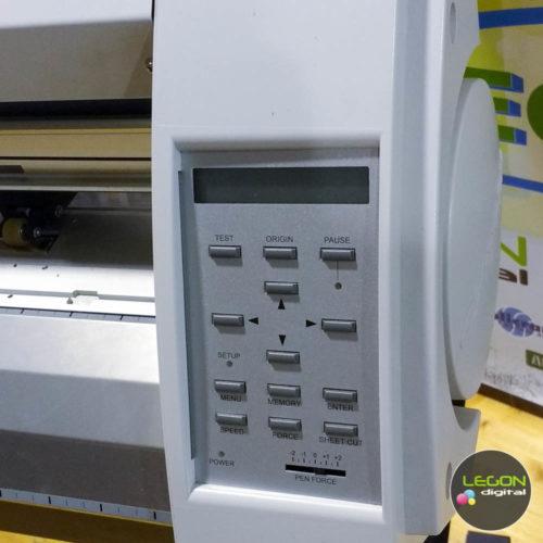 roland camm 1 pro gx 300 03 500x500 - Roland CAMM-1 Pro GX-300