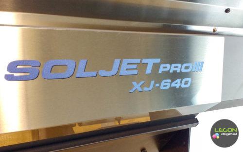 roland soljet pro iii xj 640 04 500x313 - Roland SOLJET Pro III XJ-640