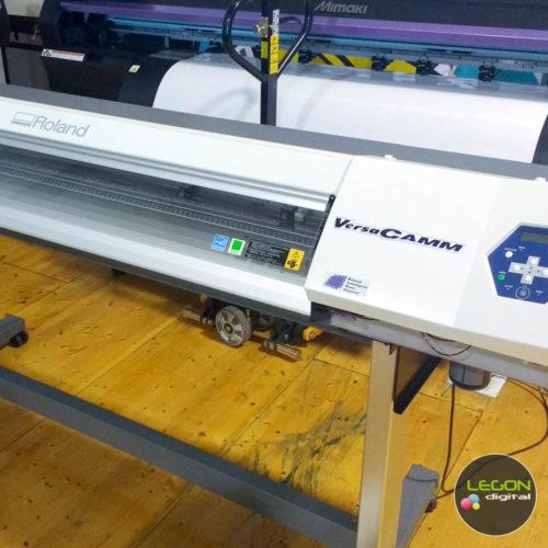 roland versacamm sp 540i 01 500x500 - Roland VersaCAMM SP-540i