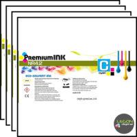 premiumink nr42 cartucho pack 200x200 - Pack CMYK Cartuchos Premium Ink NR4.2 Roland SOLMAX