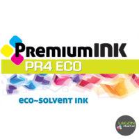 PR4 ECO-SOL MAX 2