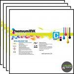Premium Ink PR4 Botella