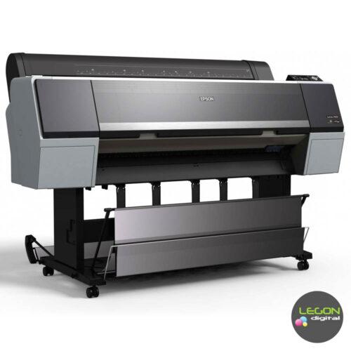 epson surecolor sc 9000 std 03 500x500 - Epson SureColor SC-P9000 STD