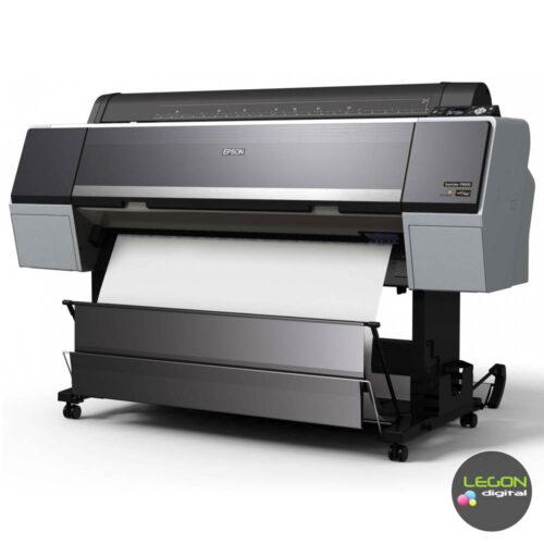 epson surecolor sc 9000 violet 02 500x500 - Epson SureColor SC-P9000 Violet