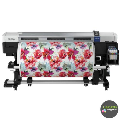 epson surecolor sc f7200 01 500x500 - Epson SureColor SC-F7200