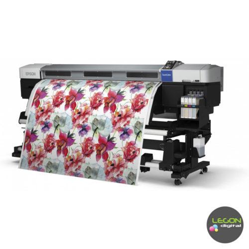 epson surecolor sc f7200 02 500x500 - Epson SureColor SC-F7200