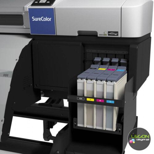 epson surecolor sc f7200 03 500x500 - Epson SureColor SC-F7200