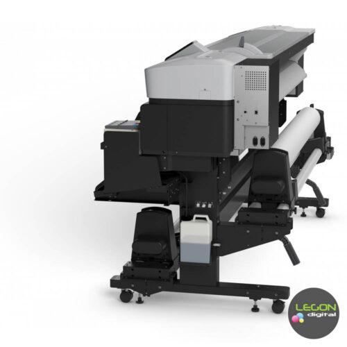 epson surecolor sc f7200 05 500x500 - Epson SureColor SC-F7200