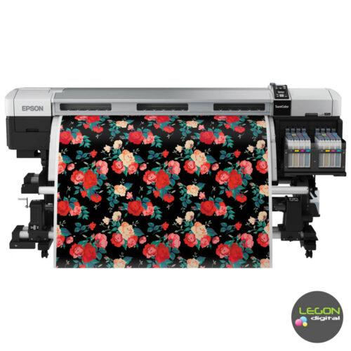 epson surecolor sc f9200 01 500x500 - Epson SureColor SC-F9200