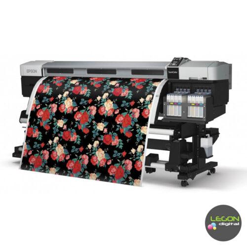 epson surecolor sc f9200 02 500x500 - Epson SureColor SC-F9200