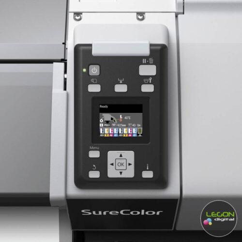 epson surecolor sc f9200 04 500x500 - Epson SureColor SC-F9200