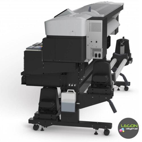 epson surecolor sc f9200 05 500x500 - Epson SureColor SC-F9200