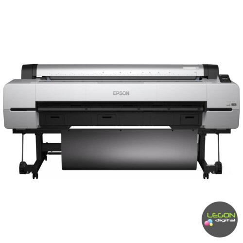 epson surecolor sc p20000 03 500x500 - Epson SureColor SC-P20000
