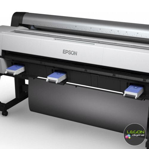 epson surecolor sc p20000 04 500x500 - Epson SureColor SC-P20000