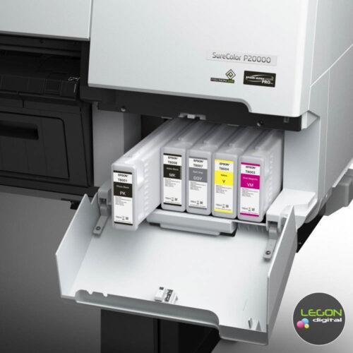 epson surecolor sc p20000 06 500x500 - Epson SureColor SC-P20000