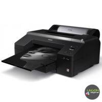 epson surecolor sc p5000 std 01 200x200 - Epson SureColor SC-P5000 STD