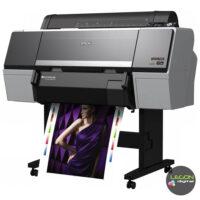 epson surecolor sc p7000 violet spectro 01 200x200 - Epson SureColor SC-P7000 Violet Spectro
