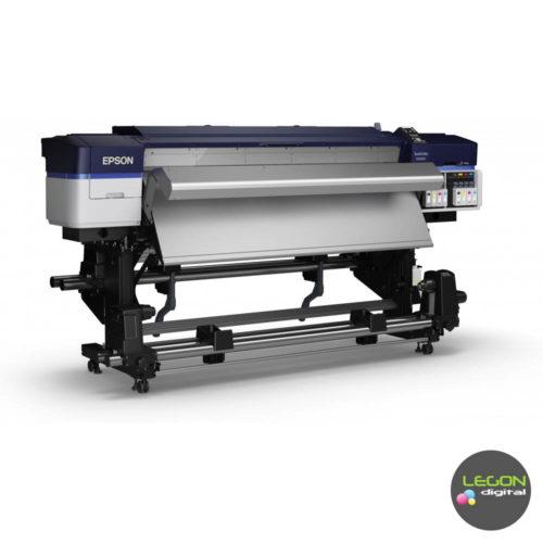 epson surecolor sc s60600 03 500x500 - Epson SureColor SC-S60600