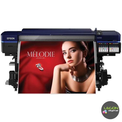 epson surecolor sc s80600 01 500x500 - Epson SureColor SC-S80600